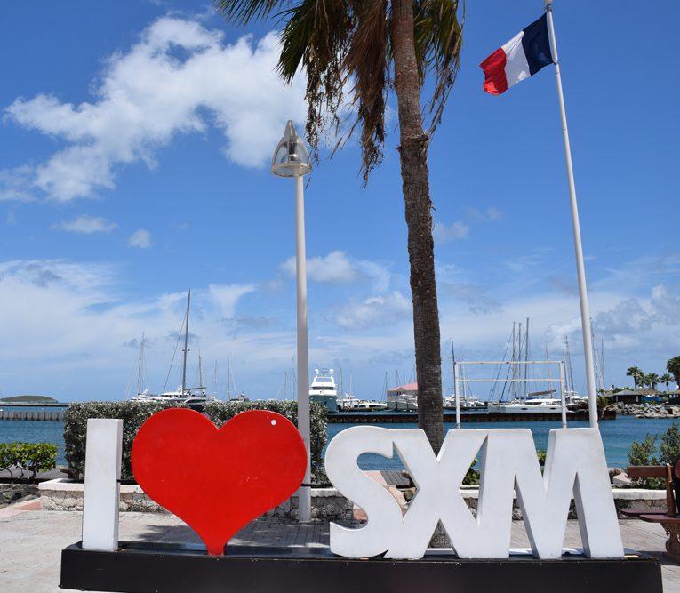 i-love-sxm-st-martin-lala