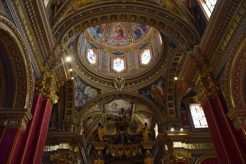 Citadel-cittadella-gozo-victoria-malta