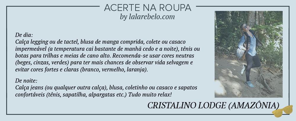 ARRUMAR-MALA-FLORESTA-AMAZONICA-O-QUE-LEVAR-CRISTALINO-LODGE