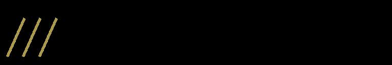 COMIDA-CRISTALINO-LODGE