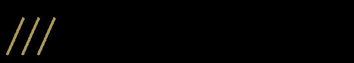 LOCALIZACAO-CRISTALINO-LODGE-AMAZONIA