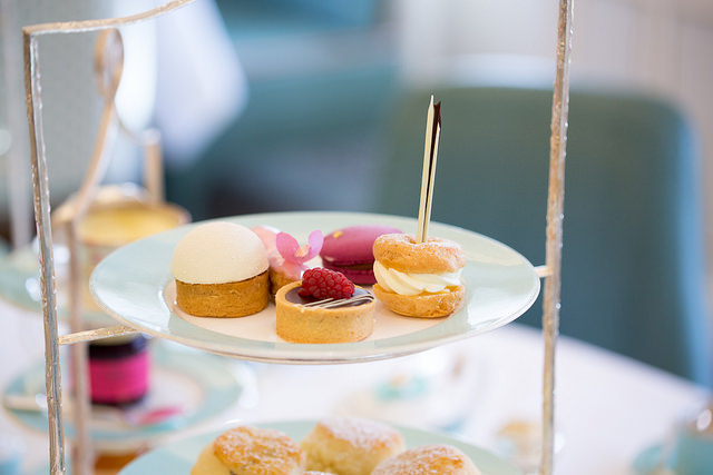 fortnum-and-mason-afternoon-tea-02