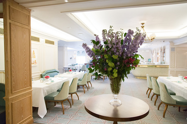 fortnum-and-mason-afternoon-tea-03