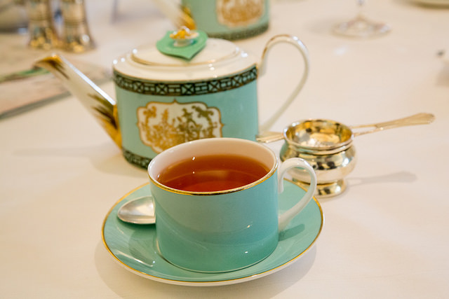fortnum-and-mason-afternoon-tea-04