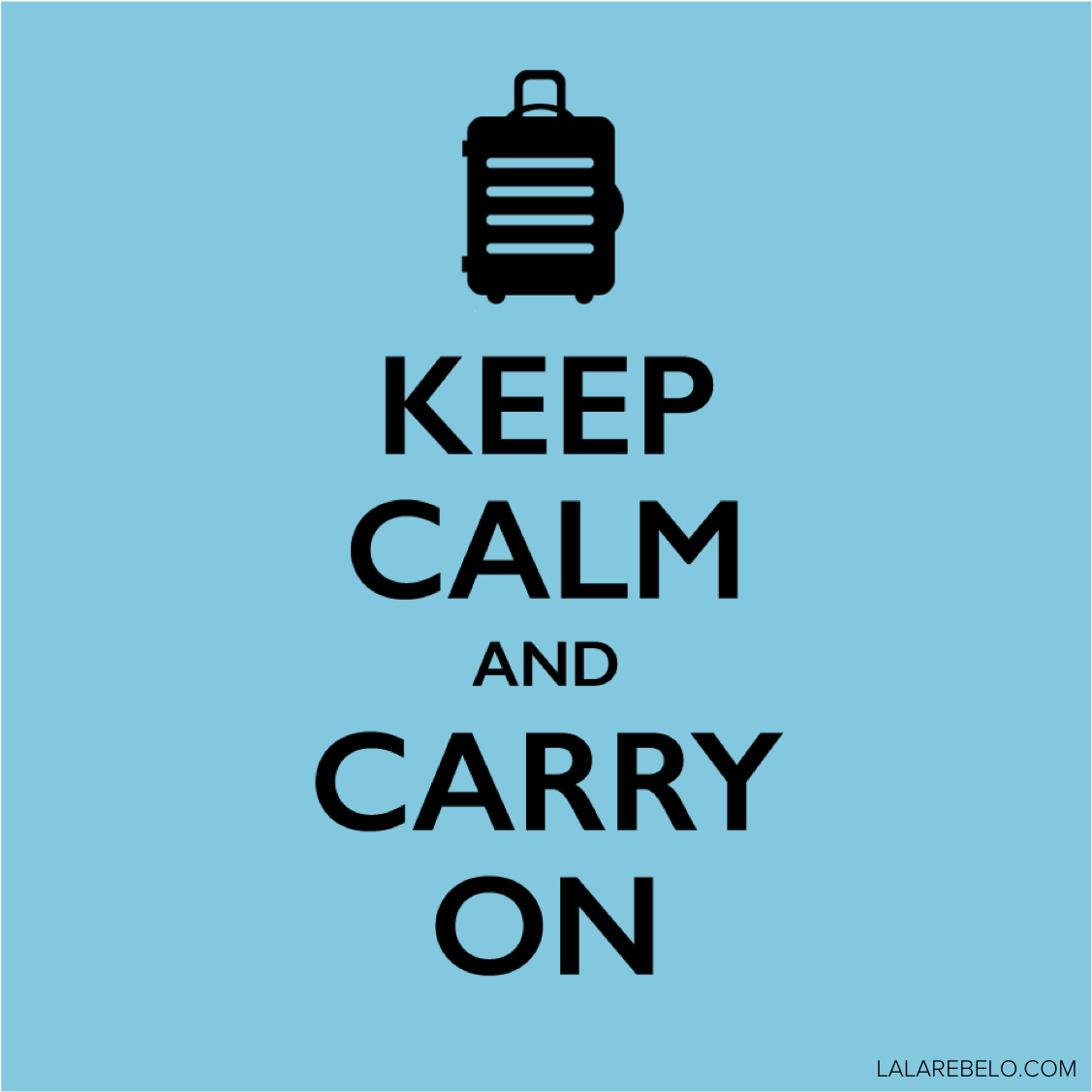 keep-calm-carry-on-lalarebelo-copia