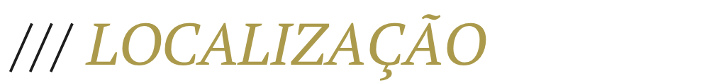 label-localizacao
