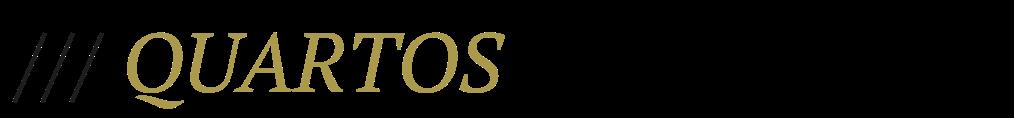 label-quartos