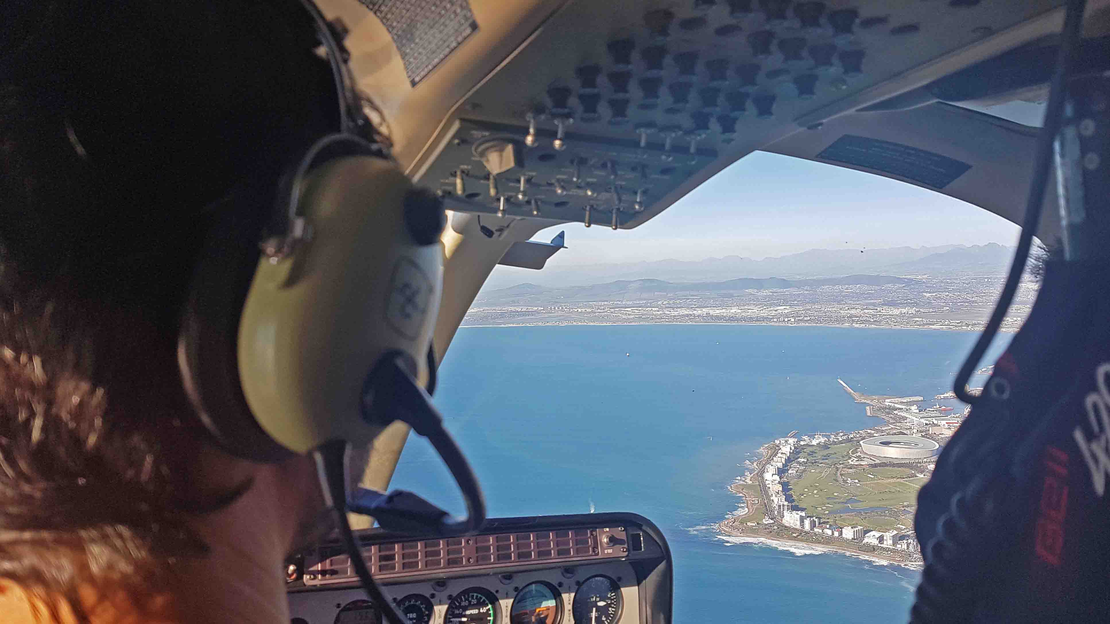 nac-helicopters-cape-town
