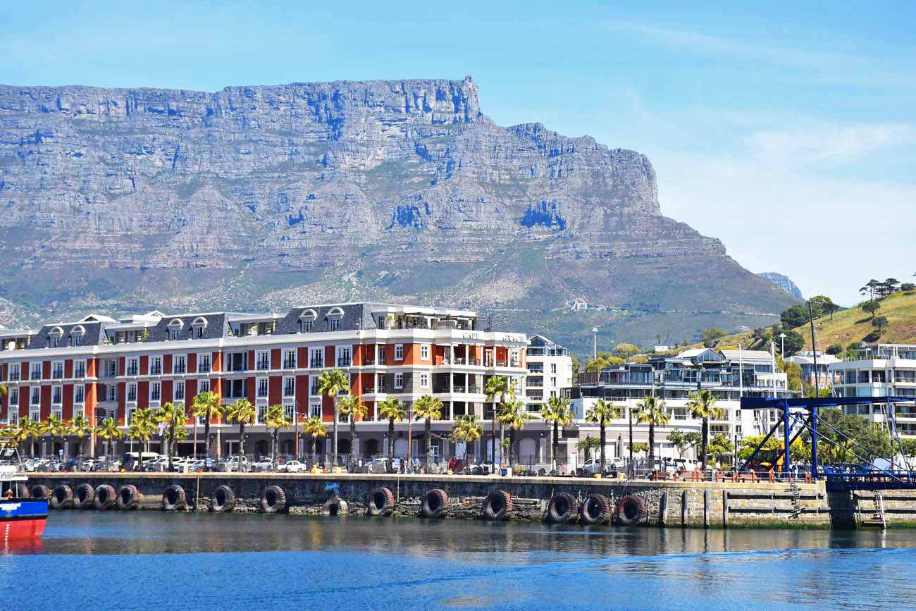 cape-town-waterfront_0203