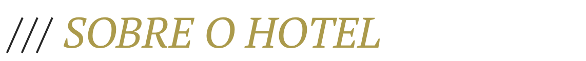 label-sobre-o-hotel