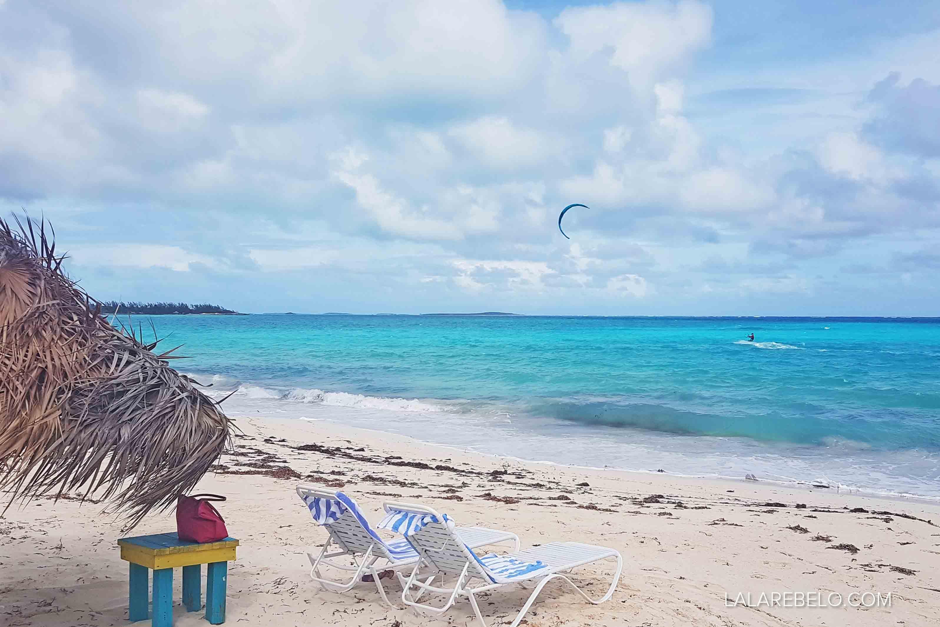 flamingo-bay-exuma-bahamas