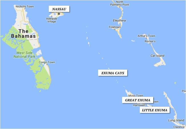 exuma-exumas-bahamas-dicas-localizacao-como-chegar