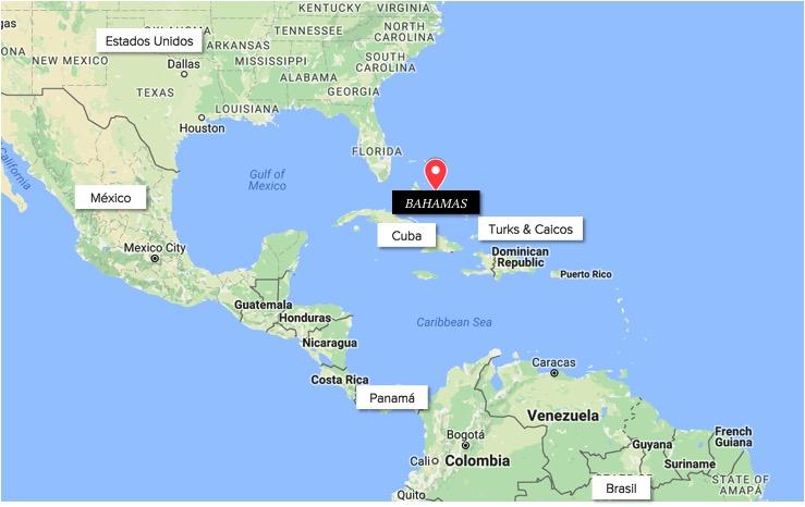 localizacao-bahamas-onde-fica-exuma-como-chegar-dicas