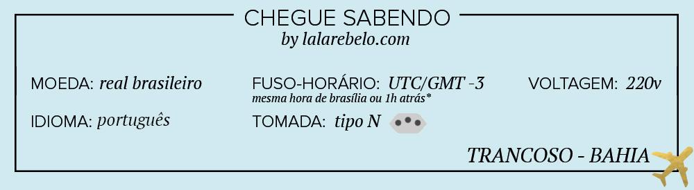 tomada-voltagem-fuso-horario-trancoso-bahia-brasil