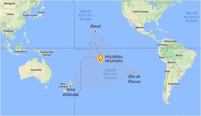 triangulo-polinesia-francesa-localizacao