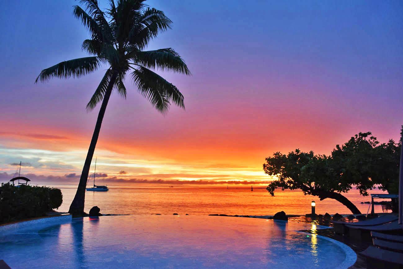 dicas-polinesia-francesa-tahiti_0214