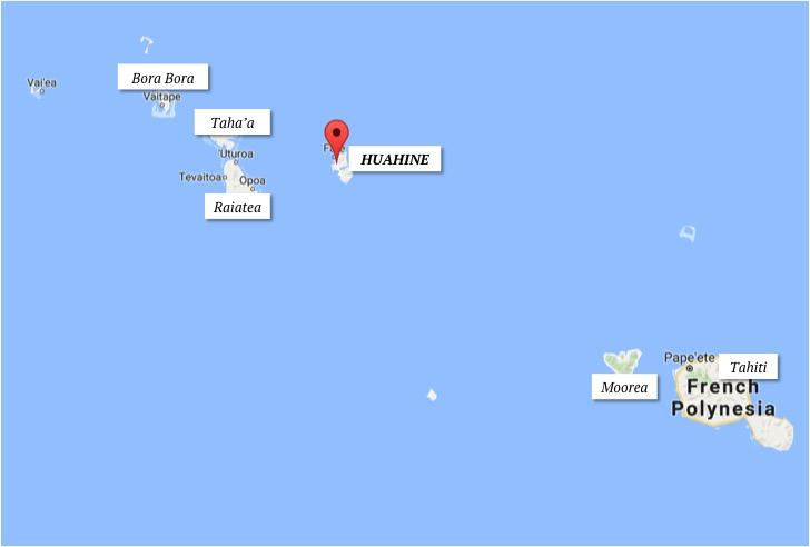 ONDE-FICA-HUAHINE-ILHA-POLINESIA-FRANCESA-TAHITI