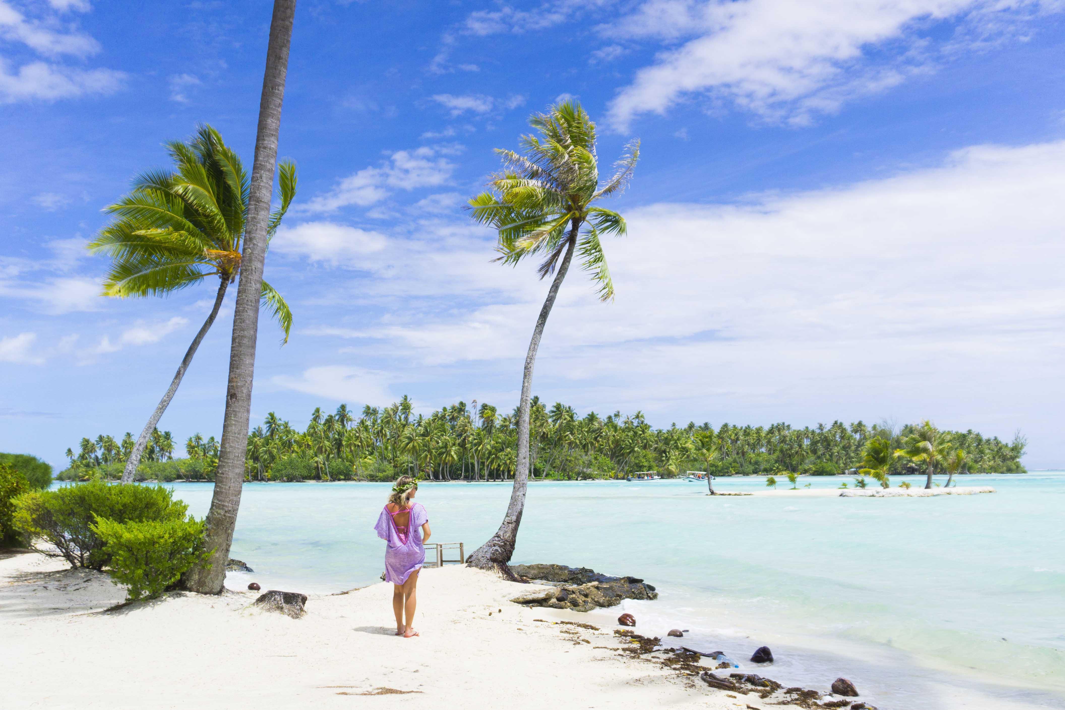 le-tahaa-island-resort-french-polynesia