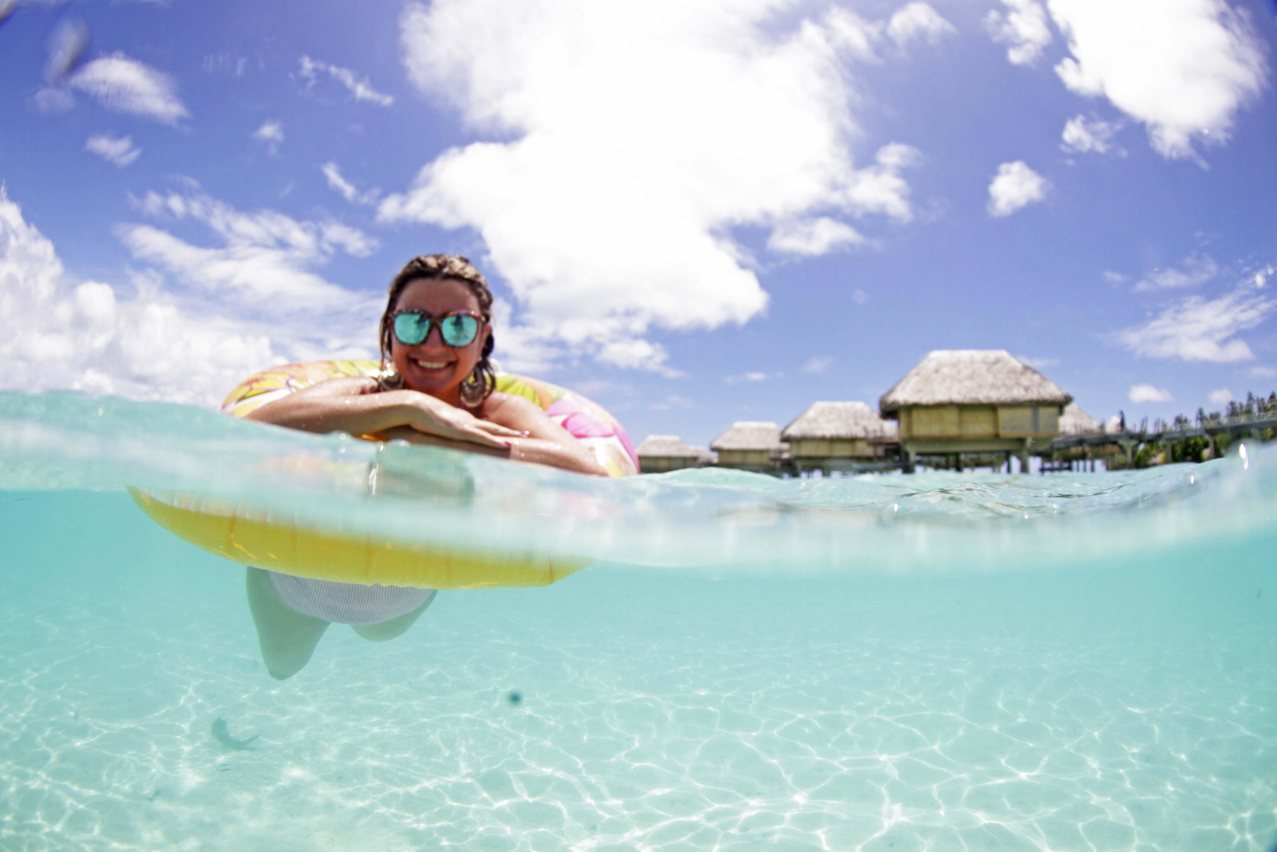 snorkel-tahaa-island-tahiti-02