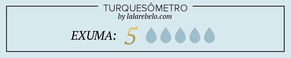 turquesometro-lala