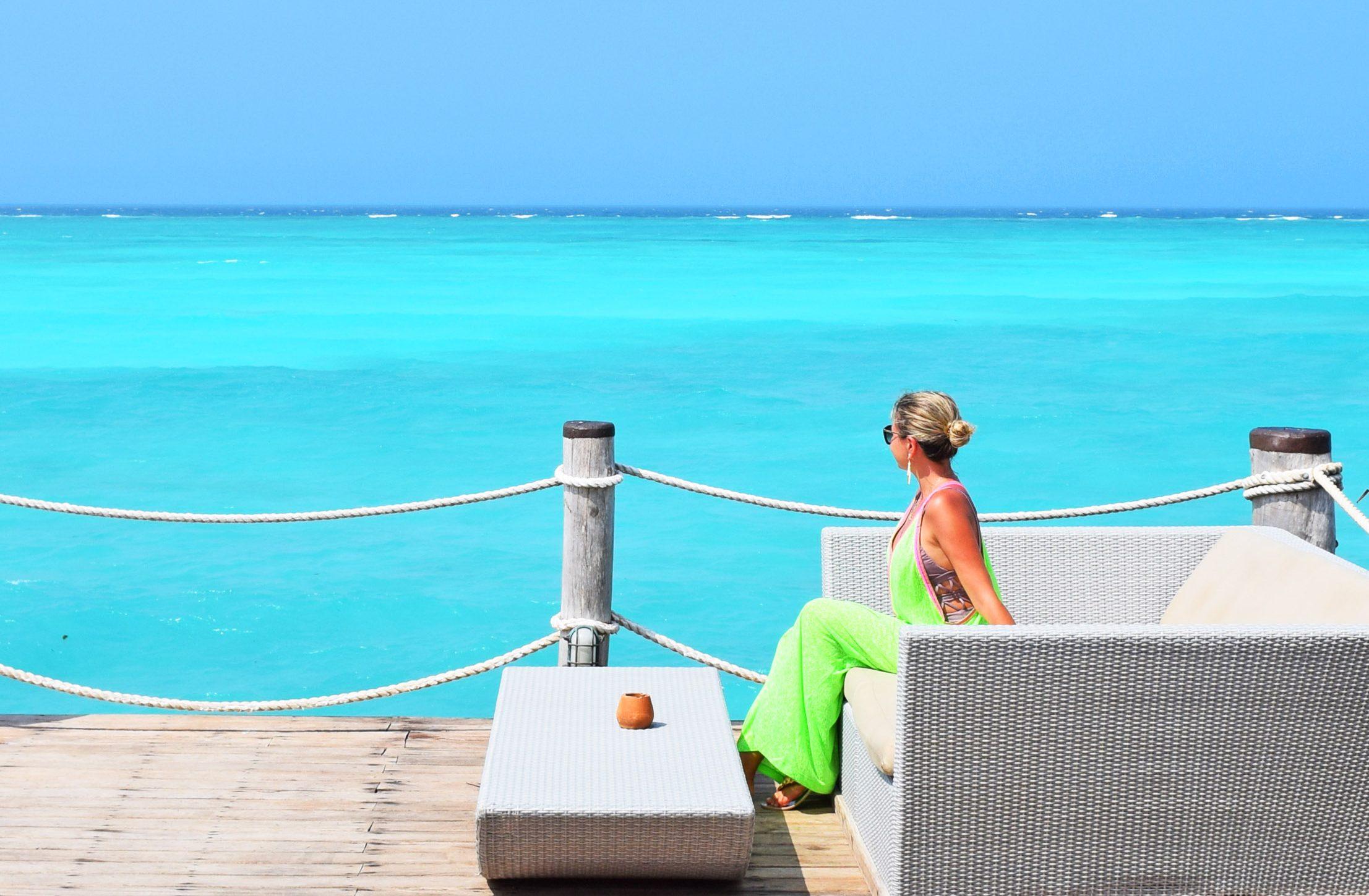essque zalu zanzibar hotel nungwi tanzania