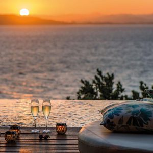 ponta dos ganchos resort luxo brasil