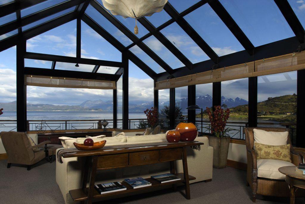 Los Cauquenes Resort - Ushuaia - Argentina - SUL Hotels