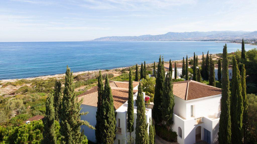 ideias de destinos para o verão europeu - chipre - lala rebelo