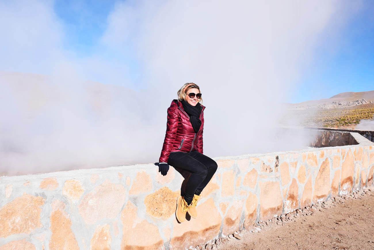 geysers del tatio atacama chile lala rebelo