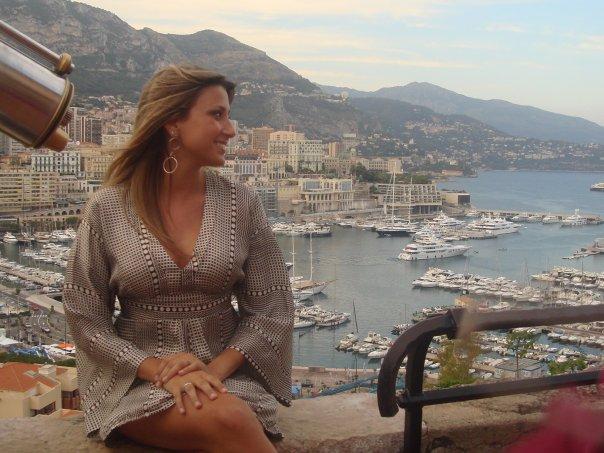 ideias de destinos para o verão europeu - monaco riviera francesa - lala rebelo
