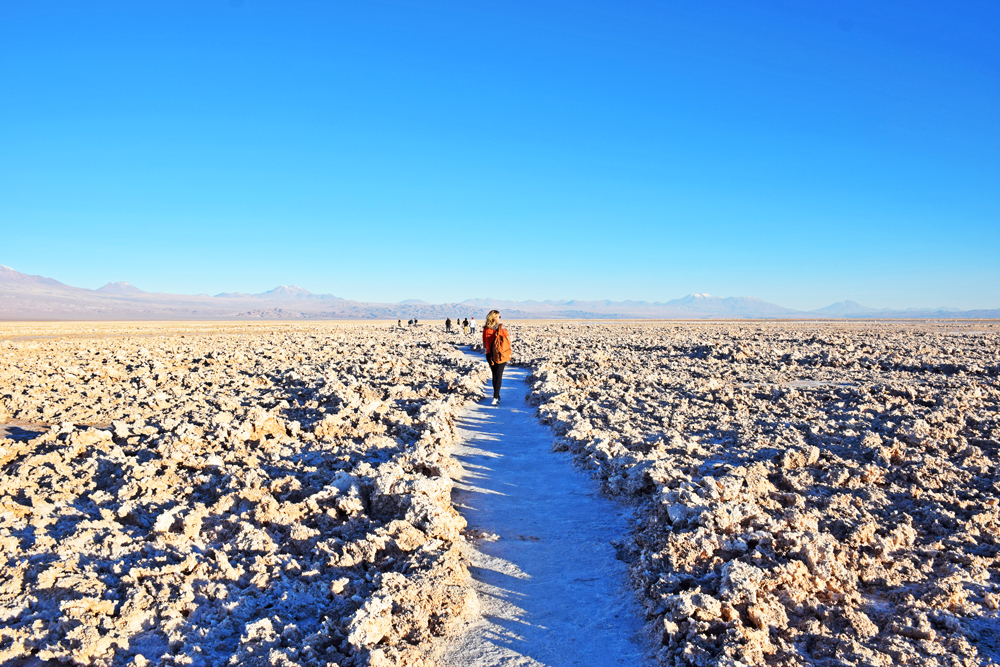 deserto do atacama clima quando ir lala rebelo