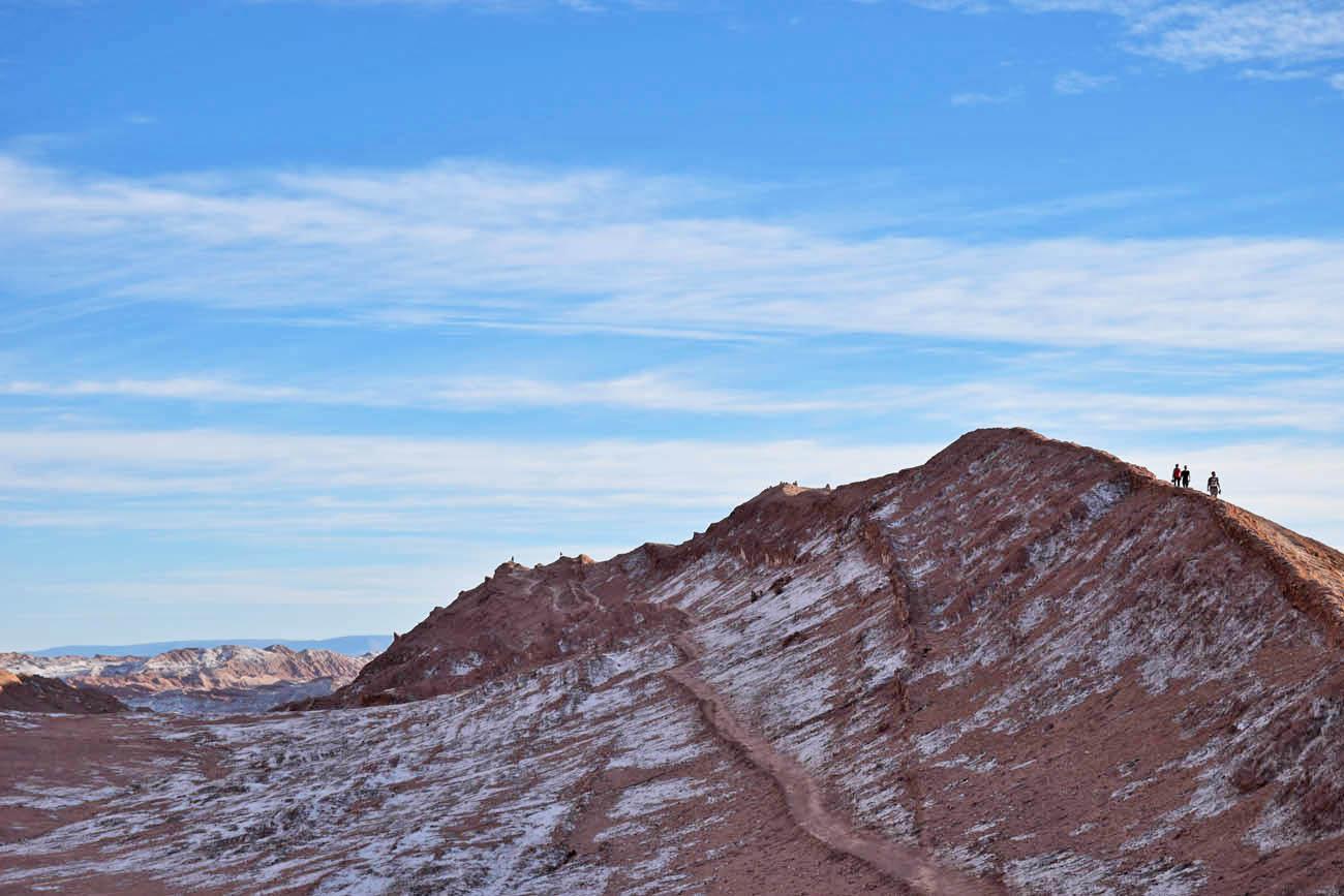 vale da lua deserto atacama chile lala rebelo