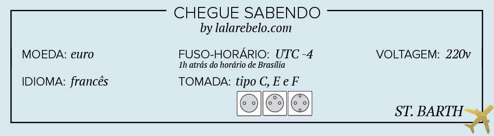 DICAS-DE-ST-BARTH-IDIOMA-MOEDA-TIPO-DE-TOMADA-ELETRICIDADE-VOLTAGEM-FUSO-HORARIO