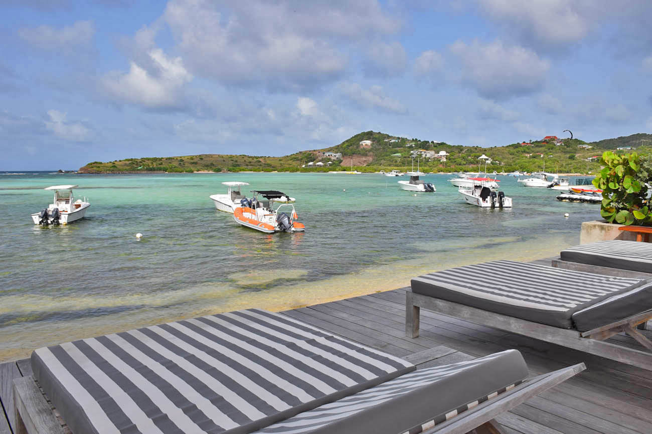 grand cul de sac st barth le sereno