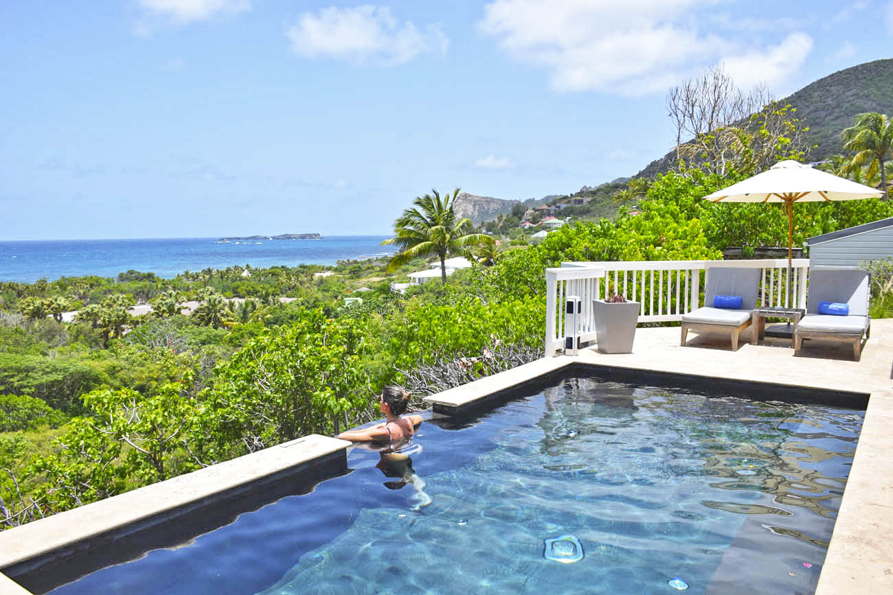 hotel le toiny st barth
