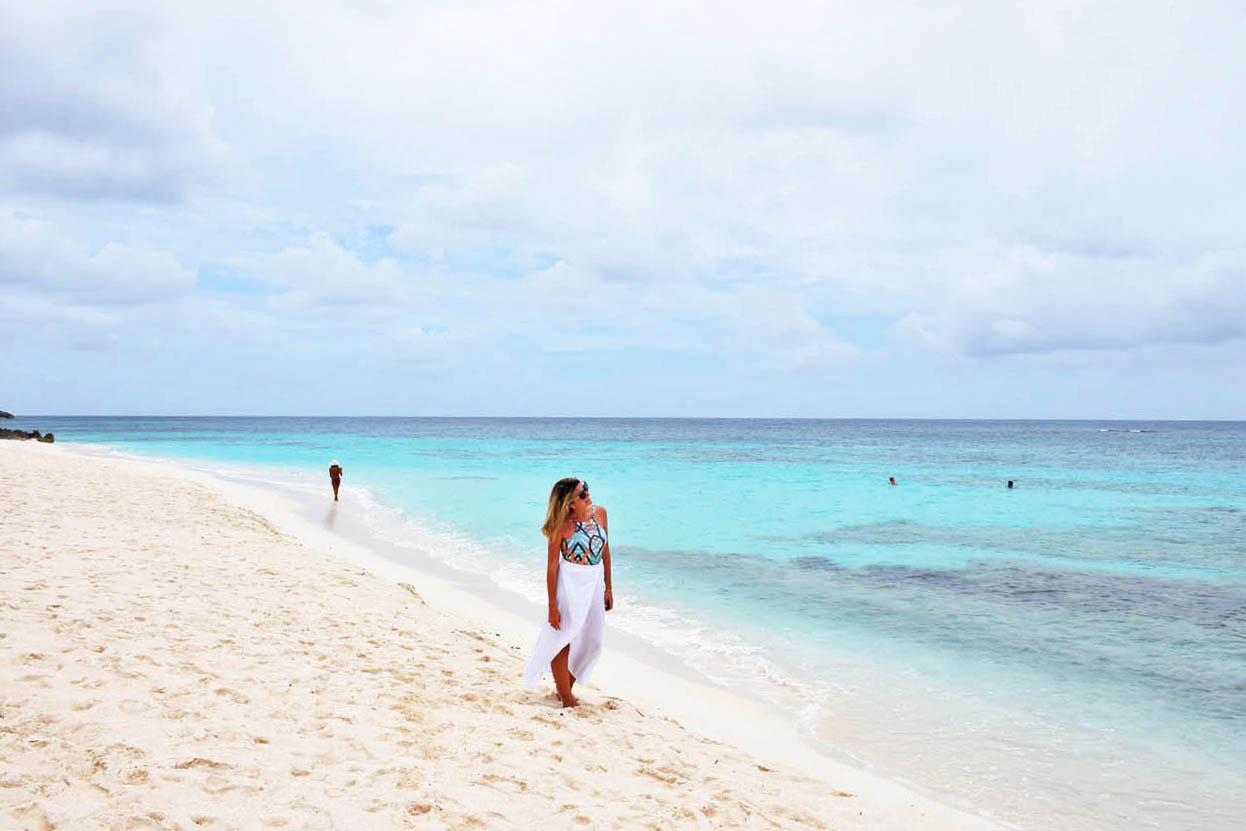 clima anguilla melhor época para ir