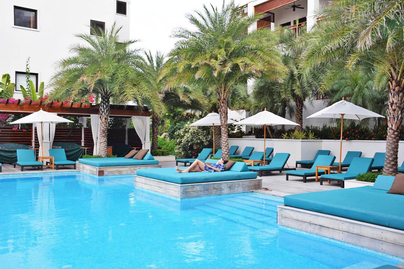 zemi beach house hotel anguilla