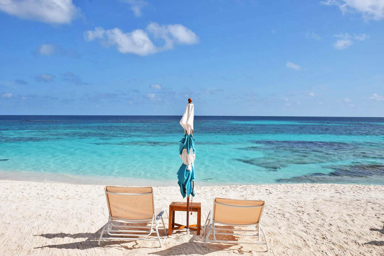 zemi hotel anguilla