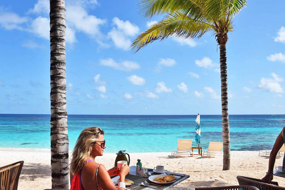 zemi hotel shoal bay anguilla