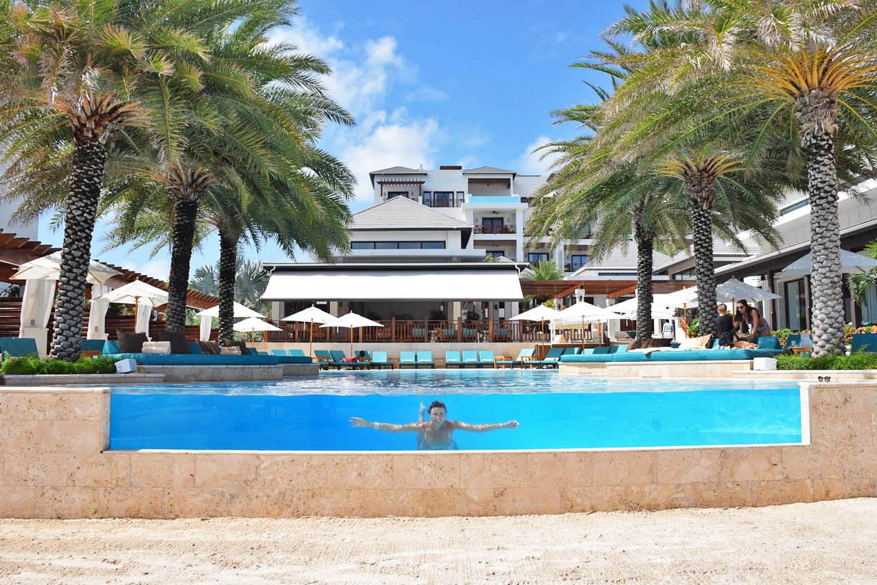dicas de anguilla - zemi beach house - hotel anguilla - shoal bay east