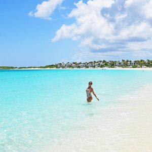 coronavirus - para onde sera seguro viajar - anguilla