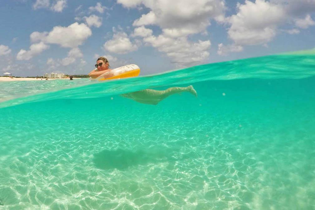 dicas de anguilla - meads bay - as praias mais bonitas