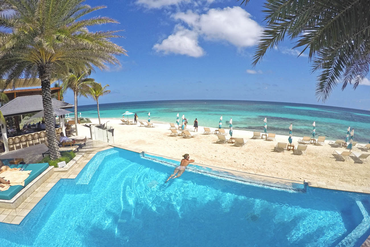 zemi beach house - shoal bay east - anguilla - lala rebelo