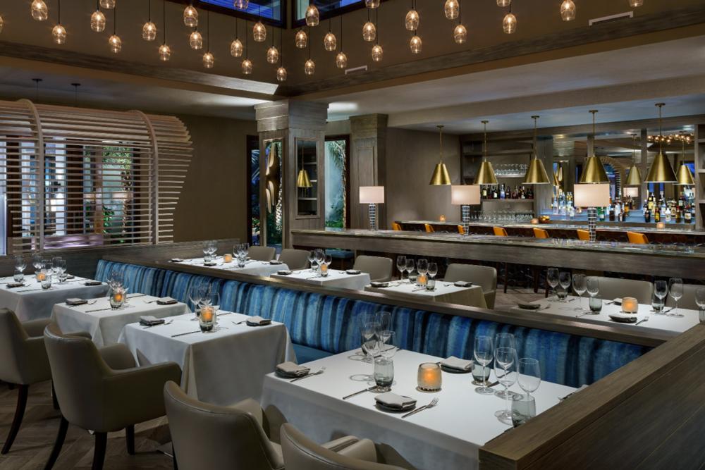 restaurante stone zemi beach house anguilla