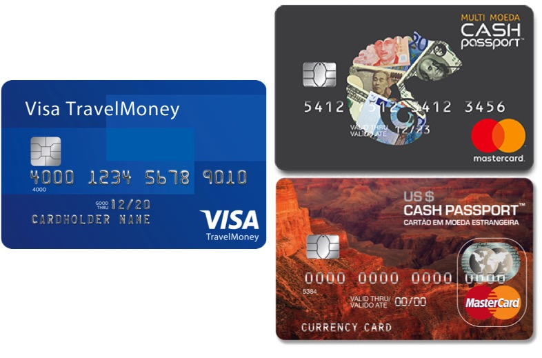 visa-travel-money-master-card-cash-passport-cartao-pre-pago-viagem