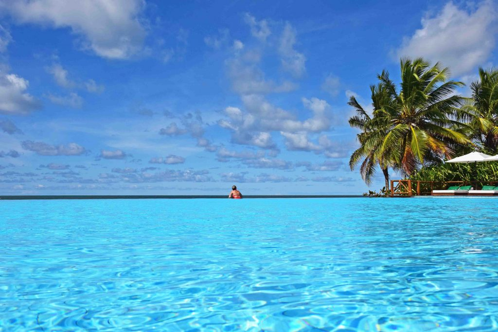 7625f6a12108 Hotel Tivoli Ecoresort Praia do Forte - Bahia - Resort Review