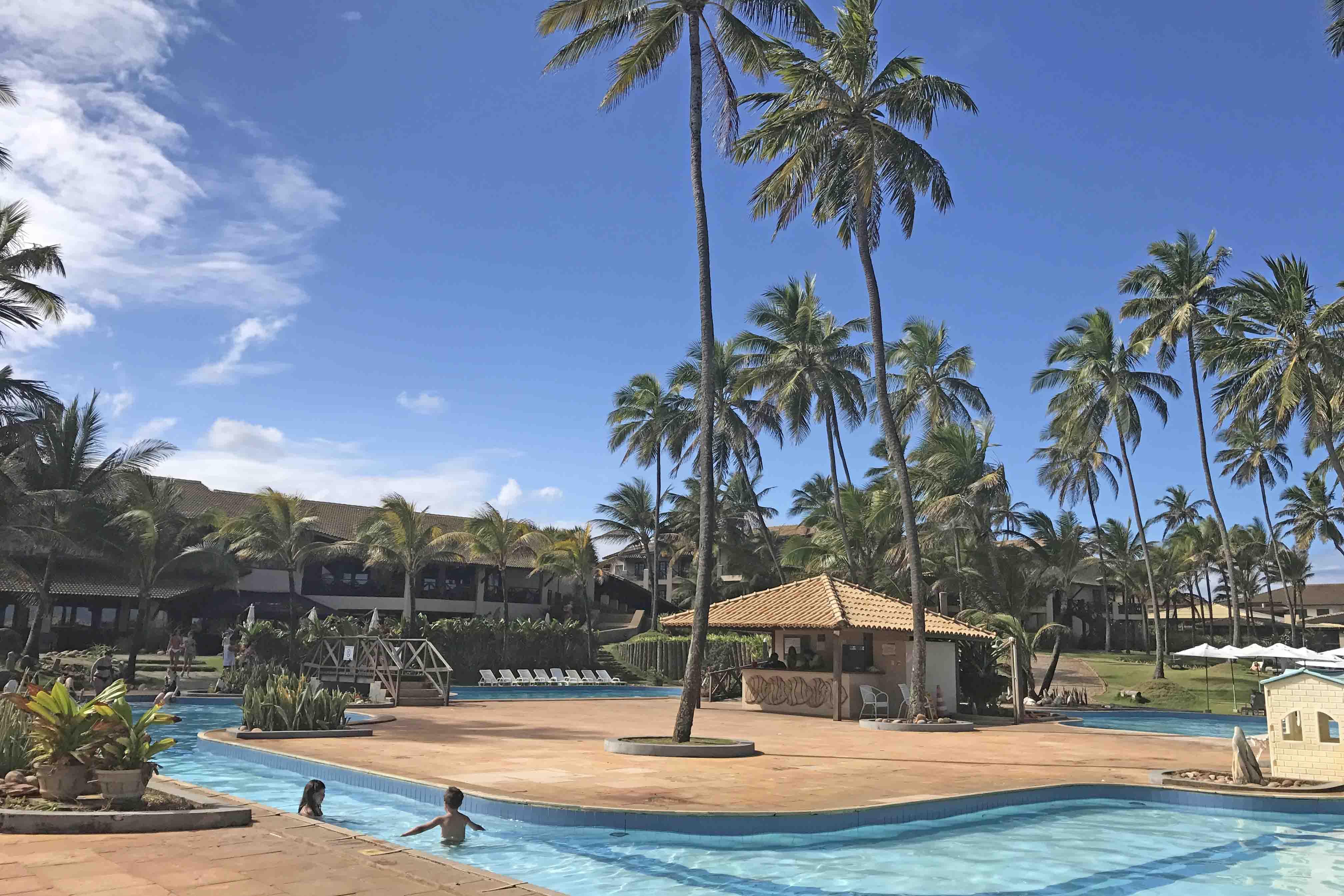 catussaba resort salvador bahia