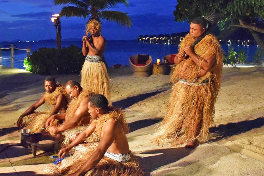 dicas de fiji ilhas