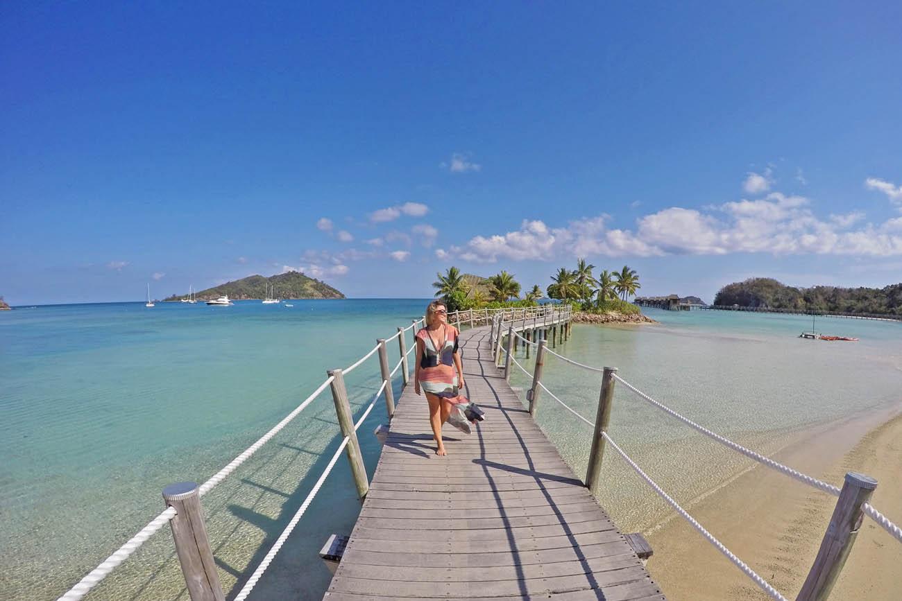 dicas de fiji likuliku lagoon resort