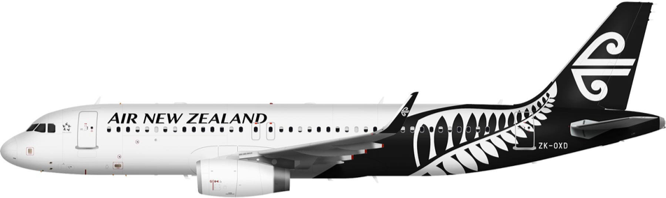 air new zealand voo buenos aires auckland